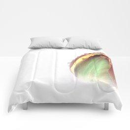 Dew Inversion Comforters