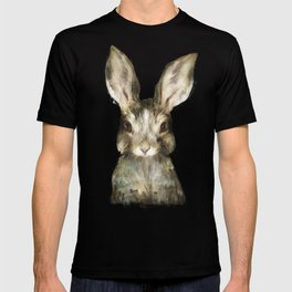Little Rabbit T-shirt