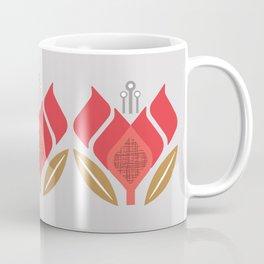 Phryne Coffee Mug