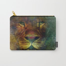""""""" Maahes """"  Carry-All Pouch"""