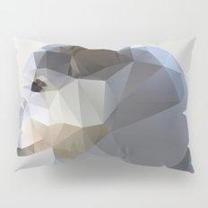 GEO - WINTER FOX Pillow Sham