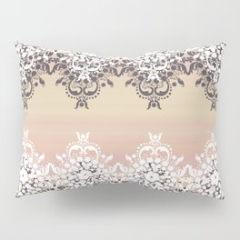 Princesa Pillow Sham