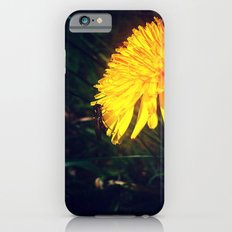 Daffodil  Slim Case iPhone 6s