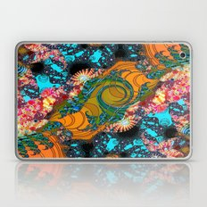 1974 Laptop & iPad Skin