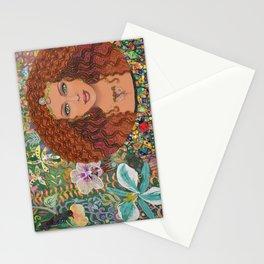 Leona Stationery Cards