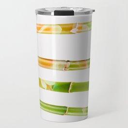 Namaste Bamboo Harmony Travel Mug