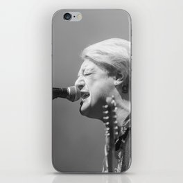 Deaf Havana_05 iPhone Skin
