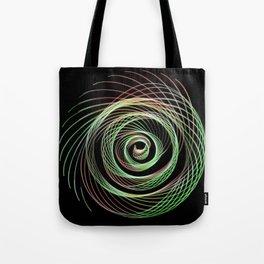 R+S_Pirouette_4.2 Tote Bag