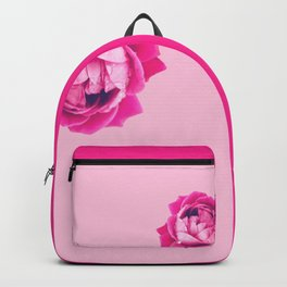 Sweet Kisses Backpack