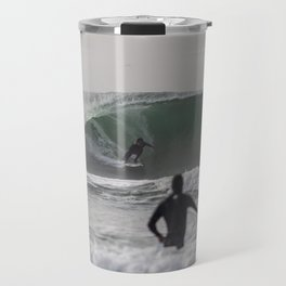 Tubes for Days Travel Mug