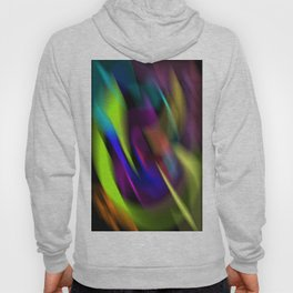 lost in colours Hoody