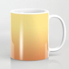 Tracer Cosplay Pants Coffee Mug