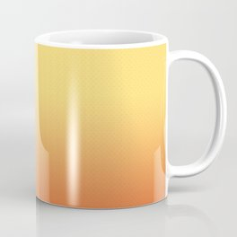 Tracer Cosplay Pants Coffee Mug