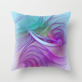 elegance for your home -1- Throw Pillow