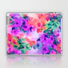 Flourish 2 Laptop & iPad Skin