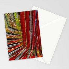 PiXXXLS 303 Stationery Cards