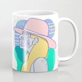 Joanne Coffee Mug