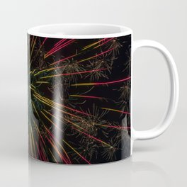 Hyperdrive Coffee Mug