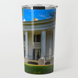 Taylor-Grady House Travel Mug