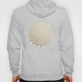 BOHO NIGHTS MANDALA Hoody