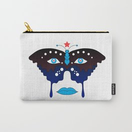 Persona Carry-All Pouch
