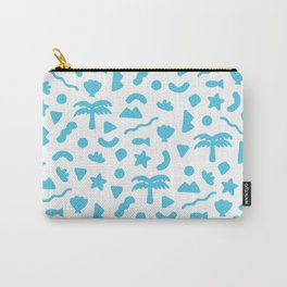 Love Island Carry-All Pouch