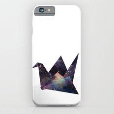 Cranes & Stars Slim Case iPhone 6s