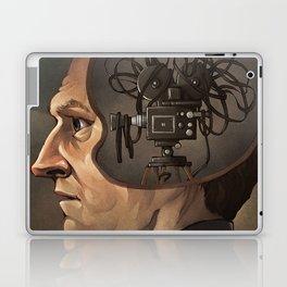Technical Difficulties Laptop & iPad Skin