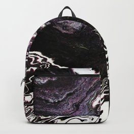 Deep Caverns Backpack