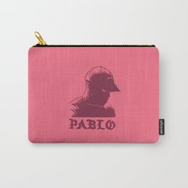 I Feel Like Pablo. Carry-All Pouch