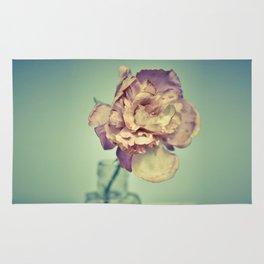 Pretty Flower 1 Rug