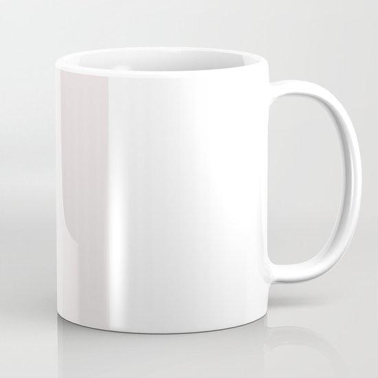 Sailor Cat VIII Mug