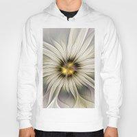blossom Hoodies featuring Blossom by gabiw Art
