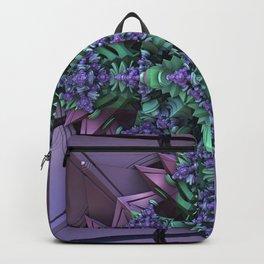 Kyllah Backpack