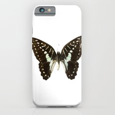 Butterfly #2 iPhone 6s Slim Case