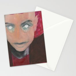 "Loki""s children -2- Stationery Cards"