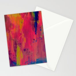 Dream of Lorikeets Stationery Cards