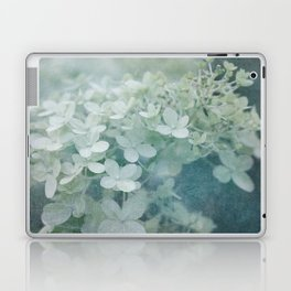 Veiled Beauty Laptop & iPad Skin