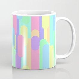 90s2. Coffee Mug