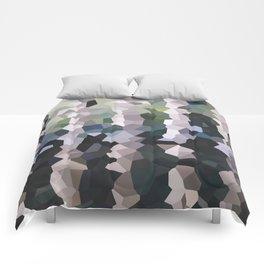 Window Comforters