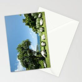 Keanae Maui Hawaii Stationery Cards
