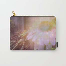 Space Garden. Carry-All Pouch