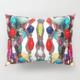 Rosi 2 Pillow Sham