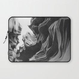 ANTELOPE CANYON XXVIII Laptop Sleeve