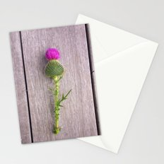 Newport Bloom I Stationery Cards