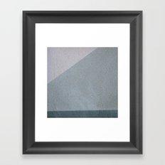 Gucko Framed Art Print