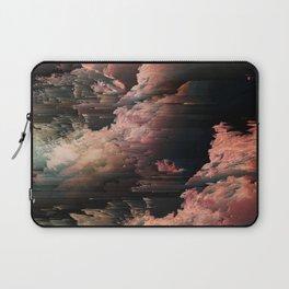 Florence Laptop Sleeve