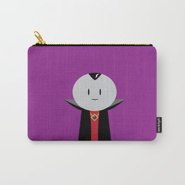 My Little Vampire Carry-All Pouch