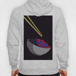 daily dose Hoody