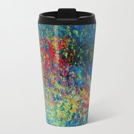 Untitled 512 Travel Mug